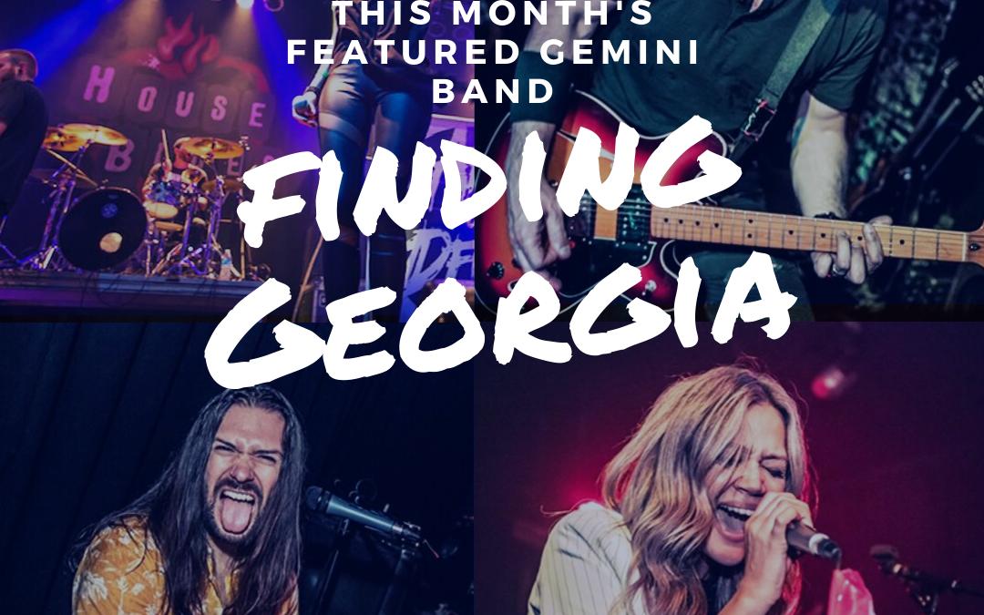 Gemini September Newsletter